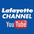 Lafayette CHANNEL