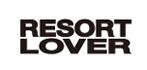 resortlover