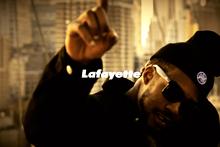Lafayette_movie_03