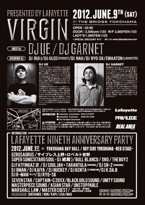 Lafayette : virgin_vol26_2