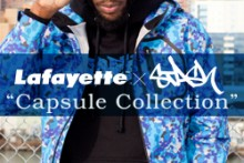 capsule_collection-220x147