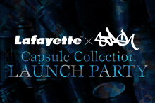 launch_party-220x147