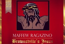 maffewragazino-brownsvillesjesus_ca