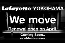 move640x230-220x147