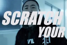 scratch_your