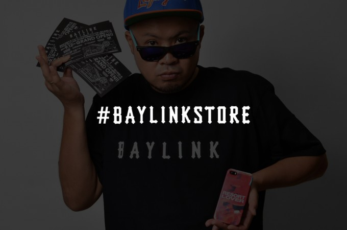 BL_baylinkstore