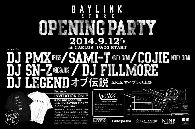 BL_event