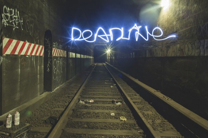 DeadlineLtd_Light_photo