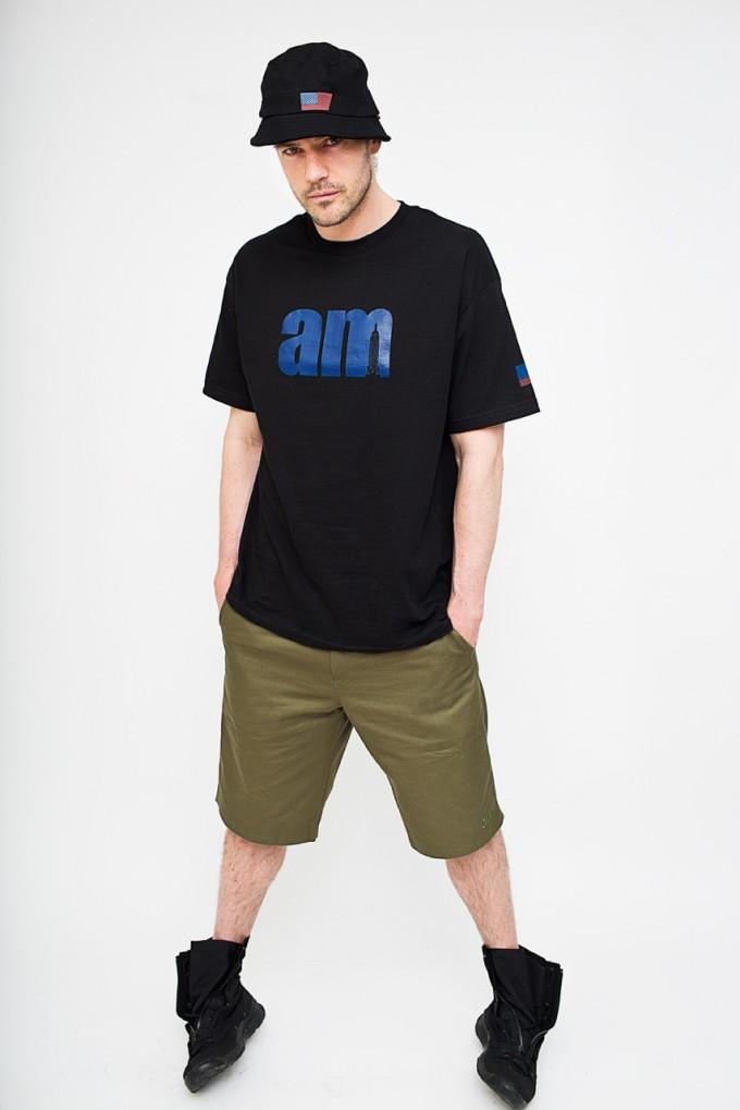 AM-Summer-2015_100