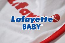 baby-220x147