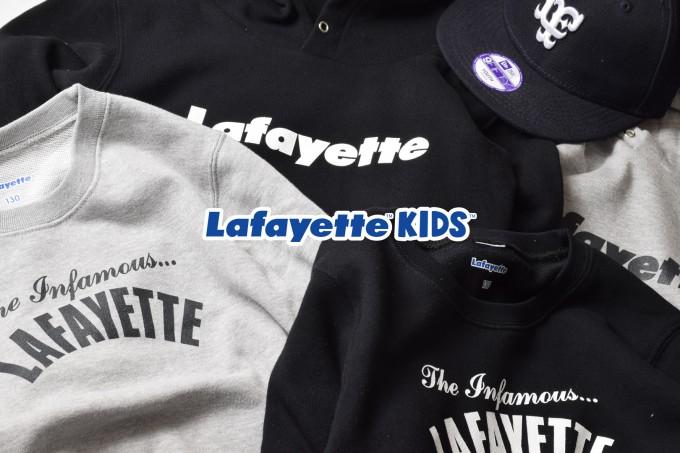LFT15AW_kids_11