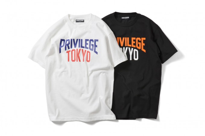 PV20160820_tyo01