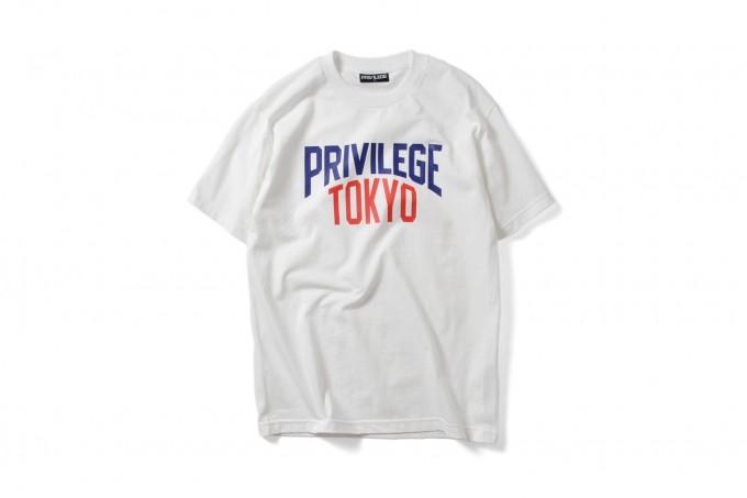 PV20160820_tyo02