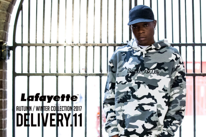 lafayette_2017_aw_11th